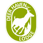 Deer Haven Lodge and Cabins lodging Ten Sleep Buffalo WY Cabins Wyoming cabins wyoming big horn national forest