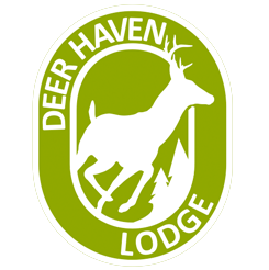 Deer Haven Lodge Cabins Lodging Fishing Snowmobiles Rentals Horseback Rides Riding WY Buffalo Ten Sleep Hwy 16 WY