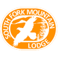 South Fork Mountain Lodge cabins wyoming big horn national forest buffalo ten sleep wy