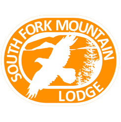 South Fork Mountain Lodge Cabins Wyoming Big Horn Mountains Highway 16 Buffalo WY Lodging Ten Sleep WY